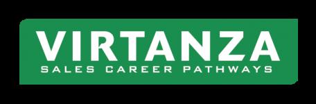 Virtanza Career Pathways