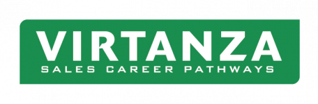 Virtanza Career Pathways